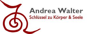 Andrea Walter